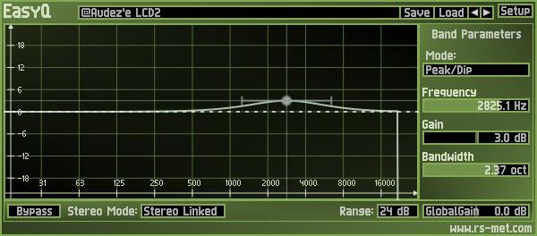 LCD2-EQ