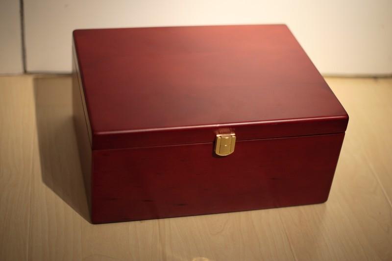 lcd2 box
