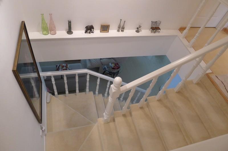 Cloud Pagoda 1st Floor Bathroom Amp Stairs