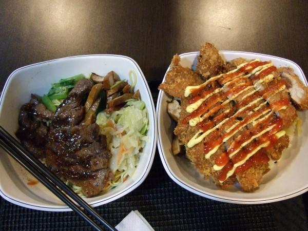 fusion cuisine 2