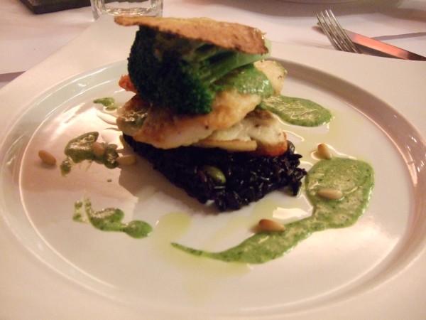 fusion cuisine 6