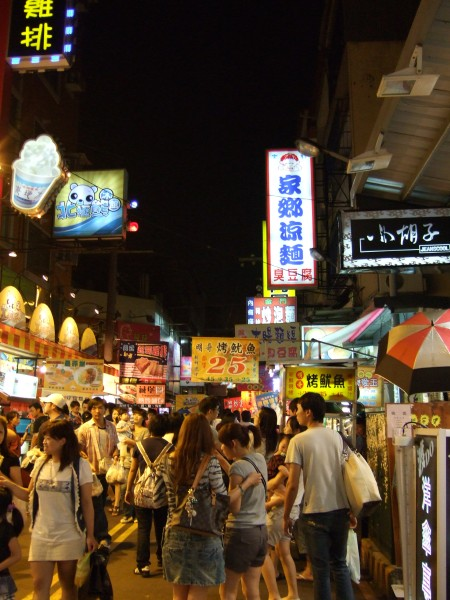 night market 4