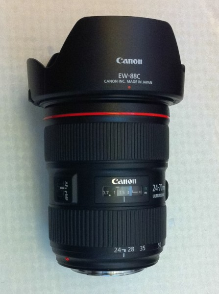 canon_24-70_f2.8_L_II